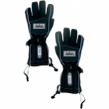 Techniche IonGear Battery Powered Heated Gloves