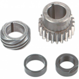 Eastern Motorcycle Parts Pinion Shaft Gear Spacer
