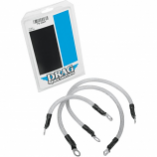 Drag Specialties Battery Cable Kit