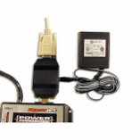 Dynojet Research Accessories For Power Commander III USB