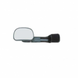 Cipa USA Handlebar Mount Mirror