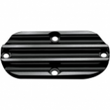 Covingtons Inspection Cover