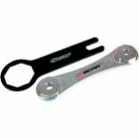 Scar Racing Fork Cap Wrench
