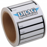 Promotional Items Vendor Tire Labels
