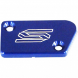 Scar Racing Rear Brake Reservoir Cover