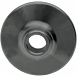 Performance Machine Front Hub Cover