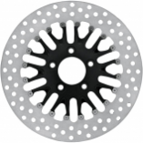 Roland Sands Boss Two-Piece Brake Rotor
