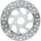 RC Components Drifter Floating Brake Rotor