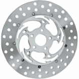 RC Components Savage Floating Brake Rotor