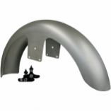 RC Components Front Fender Kit for 21in. Wheel