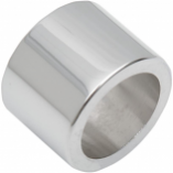 Performance Machine Contour Handlebar Control Spacers for Cable-Actuated Clutch Control