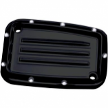 Covingtons Front Master Cylinder Cover