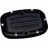 Covingtons Rear Master Cylinder Cover
