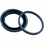 Cycle Craft Front Caliper Seal Kit