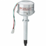 Accel Electronic Ignition Distributor with Rev Limiting Module