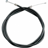 Parts Unlimited 34 11/16in. Universal Brake Cable