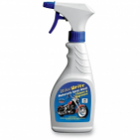 Bike Brite Cleaner and Degreaser - 16.9oz.