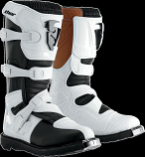 Thor Blitz Womens Boots