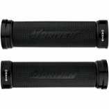 Driven Racing D-Axis Grip
