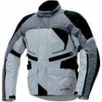 Alpinestars Tech Touring
