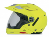 AFX CrossOver Helmets
