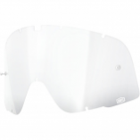 100% Lens for Barstow Classic Goggles
