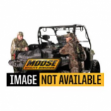Moose Utility Expedition Cab Heater