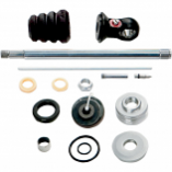 Fox Racing Shox Stage 1 Dual-Speed Compression Adjuster