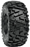 Duro DI-2025 Power Grip Rear Tire