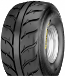 Kenda K547 Speed Racer Rear Tire