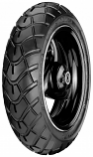Kenda K761 Dual-Purpose Scooter Rear Tire
