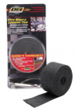 DEI Exhaust Wrap and Tie Kit