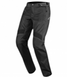 Alpinestars Oxygen Air Riding Overpants