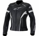 Alpinestars Womens Jackets