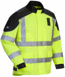 Tourmaster Sentinel LE Law Enforcement Jacket