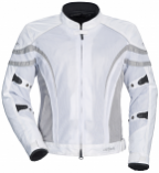 Cortech LRX Air 2 Womens Jacket