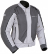 Tourmaster Flex Series 3 Convertible Jacket
