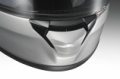Shoei Neotec Lower Air Intake Vent