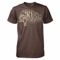 Speed & Strength Rust and Redemption T-Shirt