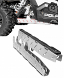 Modquad Trail Arm Guards