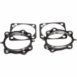 Revolution Performance Replacement Head Gasket for Bolt-On Big Bore Kit