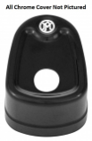 Performance Machine Ignition Switch Covers