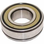 Drag Specialties Wheel Bearing with ABS Encoder