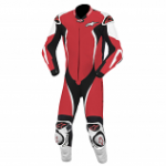 Alpinestars Race Suits
