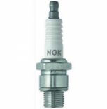 NGK Surface Gap Spark Plugs