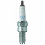 NGK Multi-Ground Spark Plugs