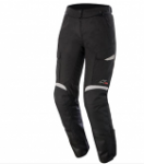 Alpinestars Womens Pants