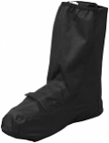Frogg Toggs Shoe Covers