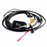 Baja Designs Wiring Harness Kit for Squadron LED Race Light