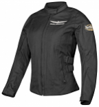 Honda Collection Gold Wing Textile Touring Womens Jacket